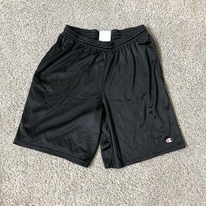 Champion Mesh shorts for Men